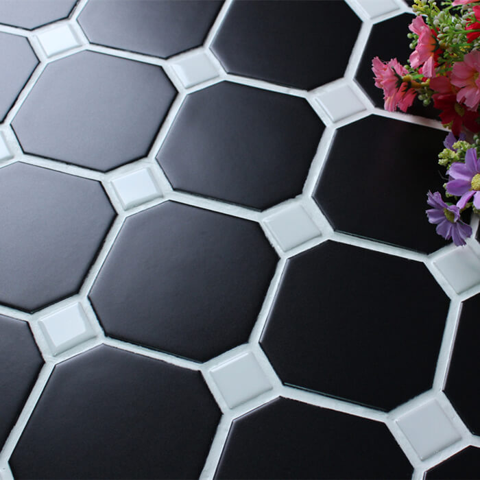 octagon mosaic tile for flooring decoration.jpg