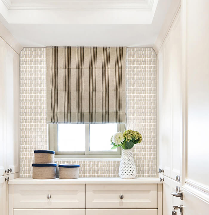 wall tile mosaic trapezoid shape around the window.jpg