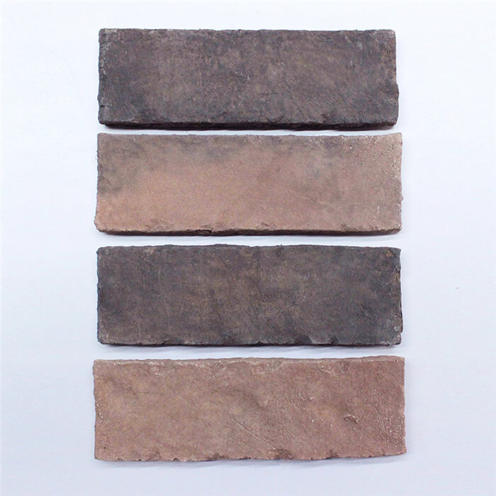 brown black gray red rustic decorative thinbrick veneer.jpg
