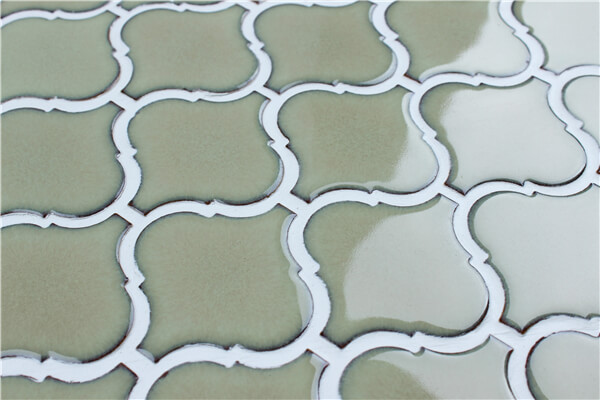 grey green arabesque tile.jpg