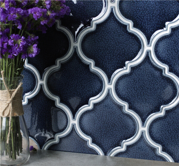navy blue big lantern tile.jpg
