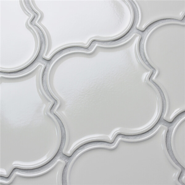 glossy glazed off white arabesque tile.jpg