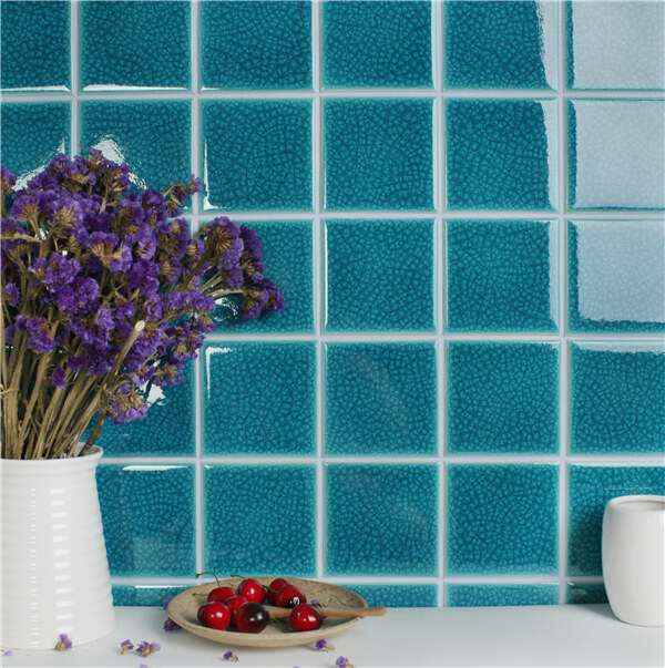 heavy crackle blue 4 by 4 inch pool tile.jpg
