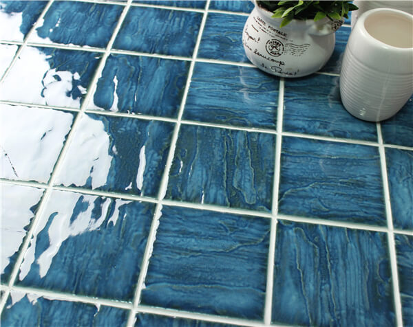 swimming pool tiles have wavy texture.jpg
