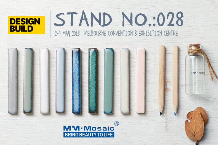 MM-Mosaic at design build expo 2018.jpg