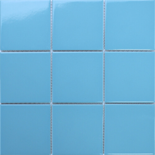 glazed blue ceramic mosaic tile sheet.jpg