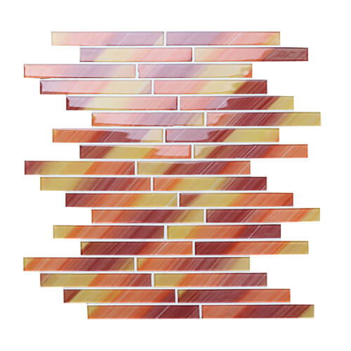 colorful strip mosaic glass tile.jpg