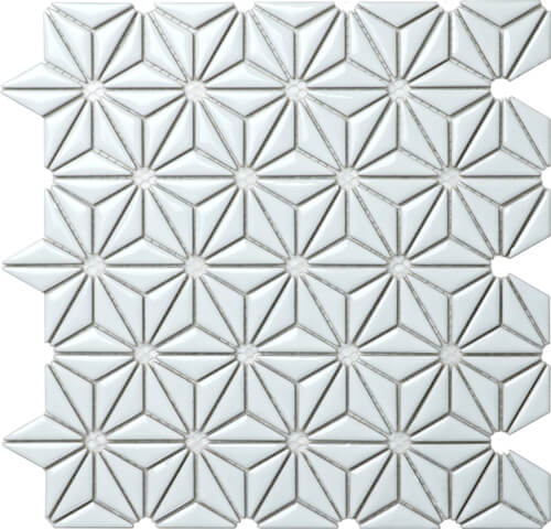 triangle tile chip combined mosaic tile.jpg