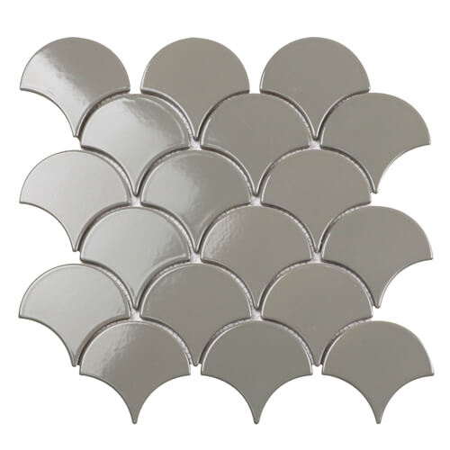 ceramic fan shaped mosaic tile sheet.jpg
