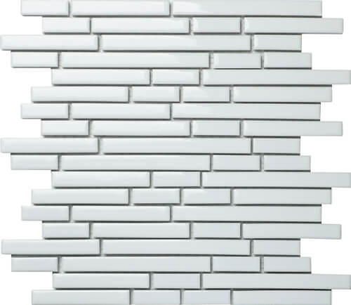 glazed strip mosaic tile sheet.jpg