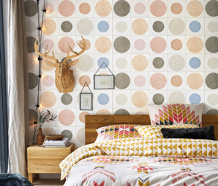 decorative tile decorated kid room.jpg