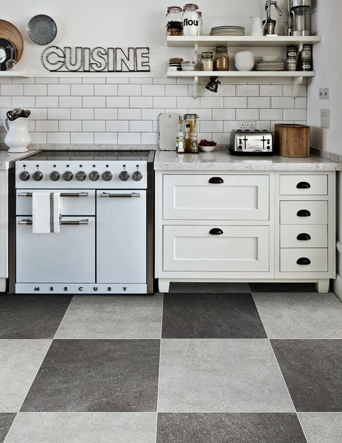 industrial style kitchen cement look porcelain flooring.jpg