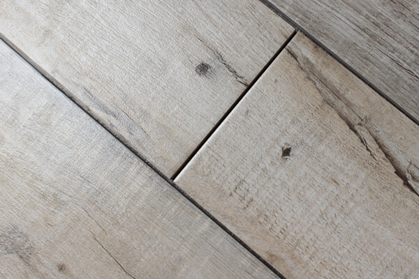 4 inches by 24 inches wood look porcelain floor tile.jpg