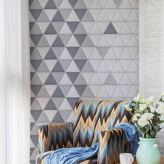 gray triangle feature wall.jpg