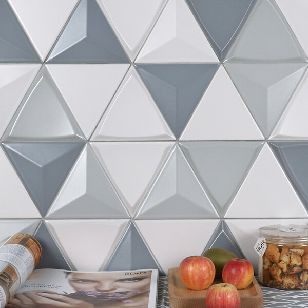 flat concave convex triangle wall tiles.jpg