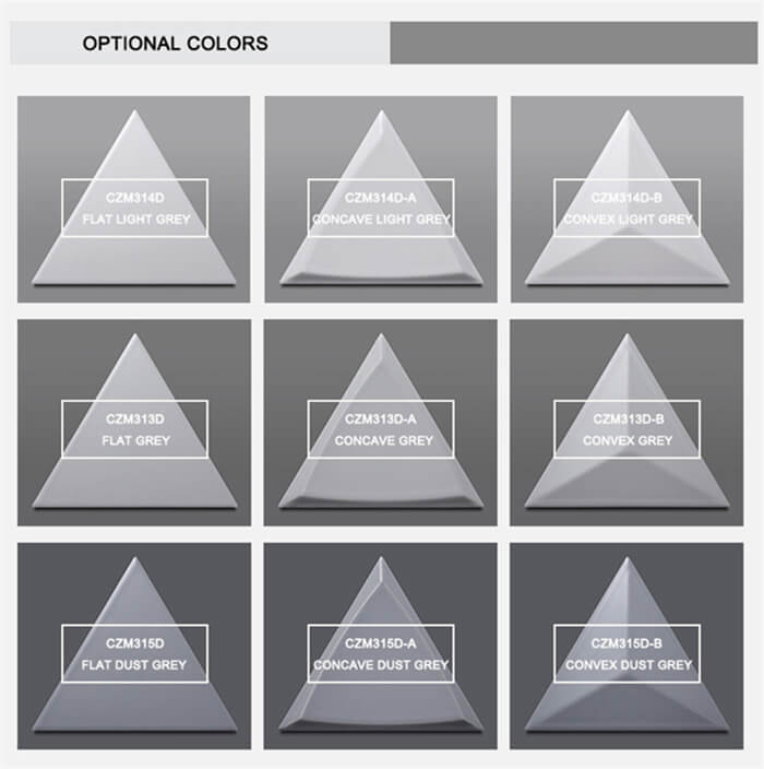 different gray shades of triangle tiles.jpg