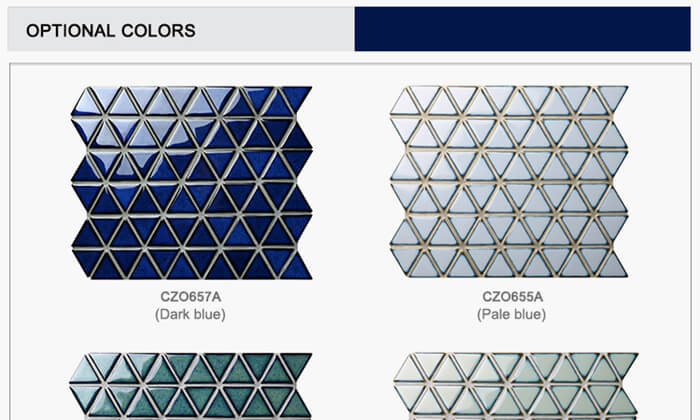 triangle mosaic tiles in more color options.jpg