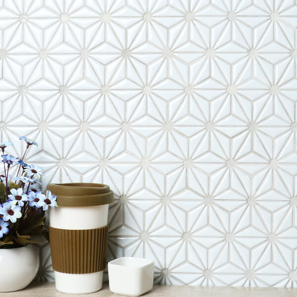 glazed white triangle mosaic tile sheet.jpg