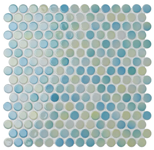 penny round tile mosaic.jpg