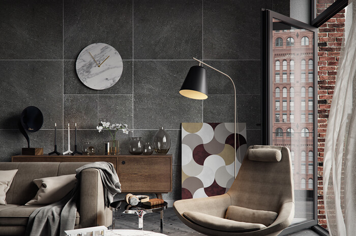 grey cement look tile for wall decor.jpg