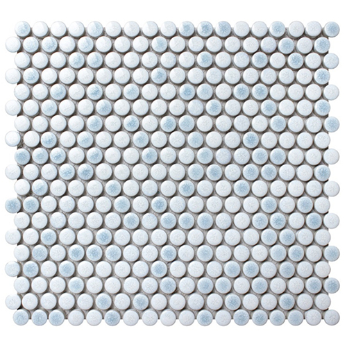 15mm penny shaped light blue mosaic bathroom tiles.jpg