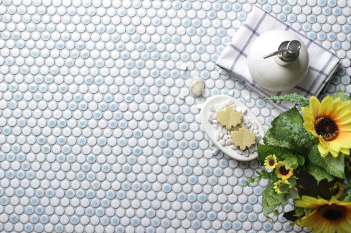 penny tiles for bathroom floor.jpg