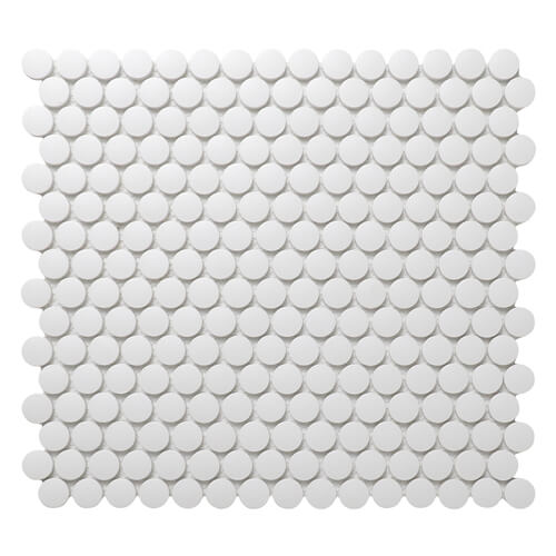 white penny tile mosaic for wall.jpg