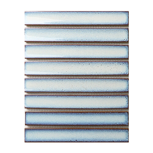 glazed porcelain decorative tile strips mosaic.jpg
