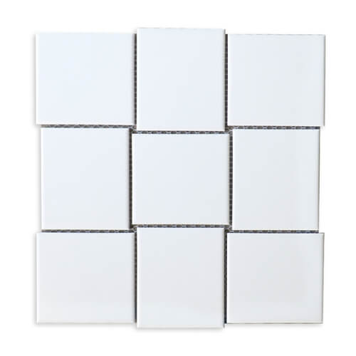 rectangle porcelain mosaic tile.jpg