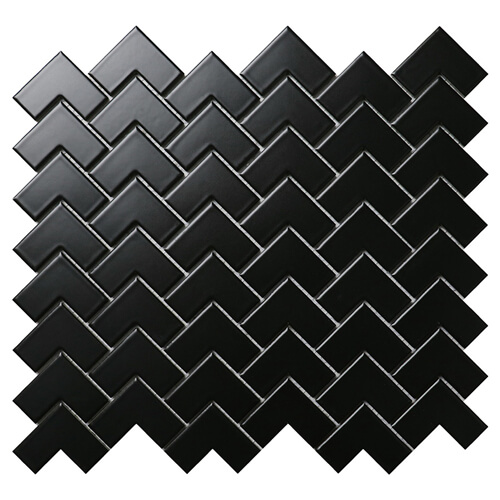 L shape black mosaic tile.jpg
