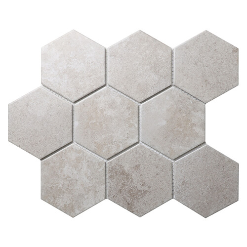 marble look hexagon porcelain mosaic tile.jpg