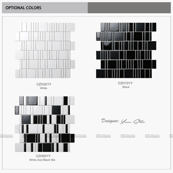 Totally-3-optional-patterns-and-colors-of-tiles