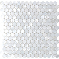 white natural shell tiles  ZOE4901.jpg
