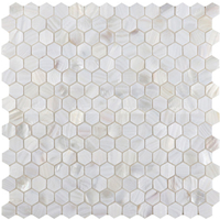 white natural shell tiles ZOE4904.jpg
