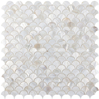 white natural shell tiles  ZOE4906.jpg