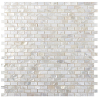 white natural shell tiles  ZOE4907.jpg