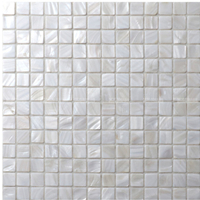 white natural shell tiles EOE4901.jpg