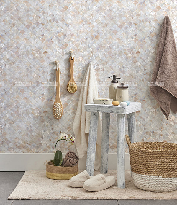 beige pearl fish scale tile for bathroom wall decor ZOE4905.jpg