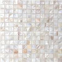 beige natural shell tiles EOE4902.jpg