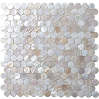 beige natural shell tiles ZOE4902.jpg