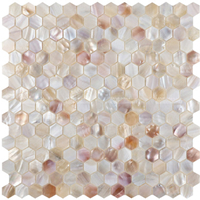 beige natural shell tiles ZOE4903.jpg