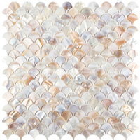 beige natural shell tiles ZOE4905.jpg
