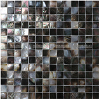 black natural shell tiles EOE4903.jpg