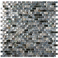 black natural shell tiles ZOE4909.jpg